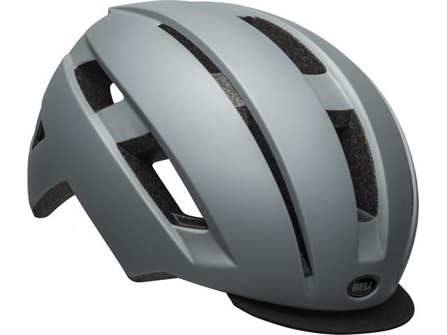 Bell Daily LED Helmet, gris